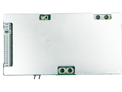 13-24S (48-72V) series for e-scooter, e-motorcycle and e-rickshaw